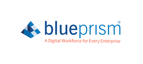 Blue Prism Business Partner