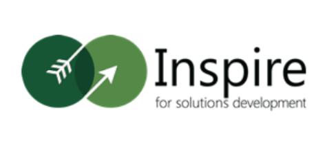 Know more about Inspire for Solutions Development